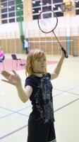 XVII Międzynarodowy Turniej Badmintona w Trzcińsku Zdroju_34