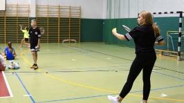 XVII Międzynarodowy Turniej Badmintona w Trzcińsku Zdroju_37