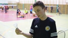XVII Międzynarodowy Turniej Badmintona w Trzcińsku Zdroju_38