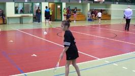 XVII Międzynarodowy Turniej Badmintona w Trzcińsku Zdroju_3