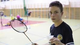 XVII Międzynarodowy Turniej Badmintona w Trzcińsku Zdroju_40