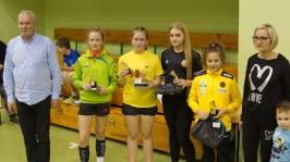 XVII Międzynarodowy Turniej Badmintona w Trzcińsku Zdroju_41