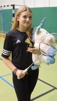 XVII Międzynarodowy Turniej Badmintona w Trzcińsku Zdroju_43