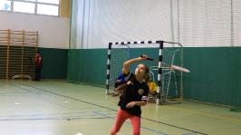 XVII Międzynarodowy Turniej Badmintona w Trzcińsku Zdroju_4