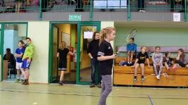 XVII Międzynarodowy Turniej Badmintona w Trzcińsku Zdroju_5