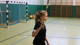 XVII Międzynarodowy Turniej Badmintona w Trzcińsku Zdroju_6