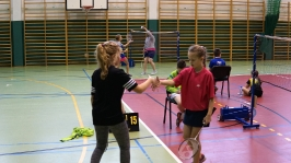 XVII Międzynarodowy Turniej Badmintona w Trzcińsku Zdroju_7