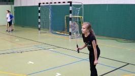XVII Międzynarodowy Turniej Badmintona w Trzcińsku Zdroju