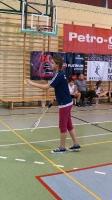 4. Gala Badmintona (Junior)_10