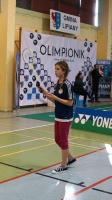4. Gala Badmintona (Junior)_11