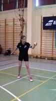 4. Gala Badmintona (Junior)_12