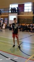 4. Gala Badmintona (Junior)_13