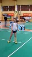 4. Gala Badmintona (Junior)_14