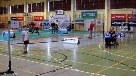 4. Gala Badmintona (Junior)_16