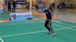 4. Gala Badmintona (Junior)_18
