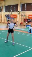 4. Gala Badmintona (Junior)_19