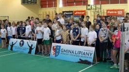 4. Gala Badmintona (Junior)_1