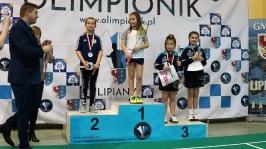 4. Gala Badmintona (Junior)_20