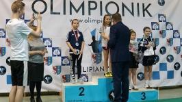 4. Gala Badmintona (Junior)_21