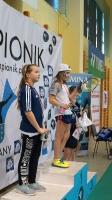 4. Gala Badmintona (Junior)_22