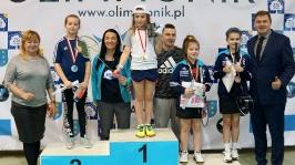 4. Gala Badmintona (Junior)_23