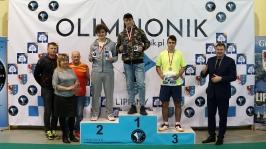 4. Gala Badmintona (Junior)_25