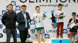 4. Gala Badmintona (Junior)_28