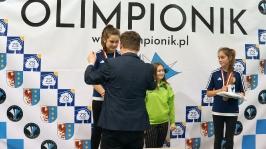 4. Gala Badmintona (Junior)_29