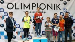 4. Gala Badmintona (Junior)_30
