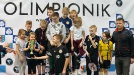 4. Gala Badmintona (Junior)_32