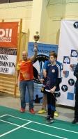 4. Gala Badmintona (Junior)_34