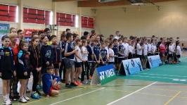 4. Gala Badmintona (Junior)_3