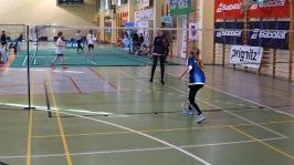 4. Gala Badmintona (Junior)_4