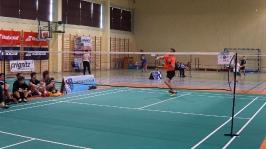 4. Gala Badmintona (Junior)_5