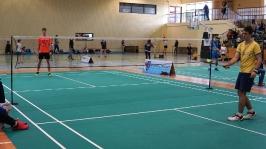 4. Gala Badmintona (Junior)_6