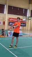4. Gala Badmintona (Junior)_8