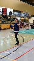 4. Gala Badmintona (Junior)_9