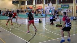 4. Gala Badmintona Olimpionik_10