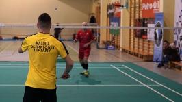 4. Gala Badmintona Olimpionik_1