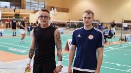 4. Gala Badmintona Olimpionik_2