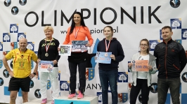 4. Gala Badmintona Olimpionik_3