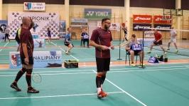 4. Gala Badmintona Olimpionik_4