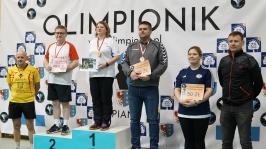 4. Gala Badmintona Olimpionik_5
