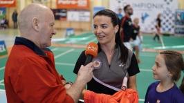 4. Gala Badmintona Olimpionik_6
