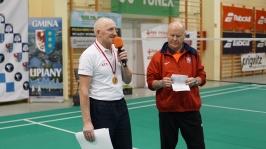 4. Gala Badmintona Olimpionik_7