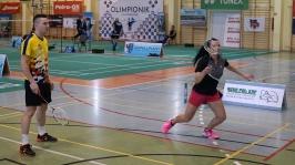 4. Gala Badmintona Olimpionik_8