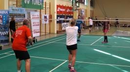 4. Gala Badmintona Olimpionik_9