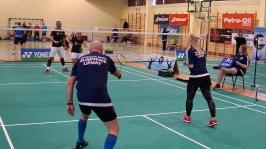 IV Gala Badmintona Olimpionik_10