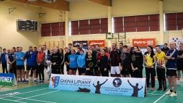 IV Gala Badmintona Olimpionik_1