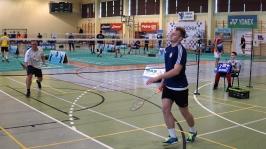 IV Gala Badmintona Olimpionik_2